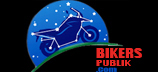 Bikers Publik