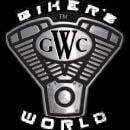 Bikers World (Бункер), г. Санкт Петербург