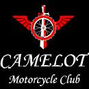 Camelot Motorcycle Club, Tbilisi, Georgia