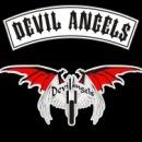 Devil Angels, г. Новосибирска