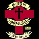 God's Squad CMC Finland, Финляндия