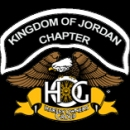 Kingdom of Jordan Chapter Harley Owners Group, Amman, Jordan