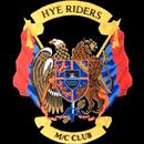 Hye Riders M/C, г. Ереван, Армения