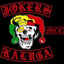 Jokers MCC, Kaluga, Russia