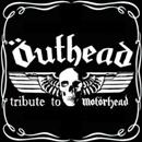 OUTHEAD (Tribute to Motorhead), St.-Petersburg, Russia