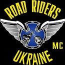 Road Riders MC Odessa, Ukraine