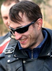 Alexander Zombi