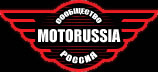 MotoRussia